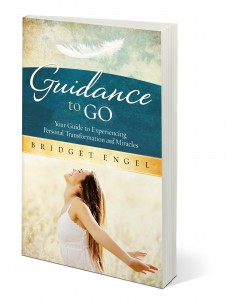 guidance-to-go-book-3d-cover